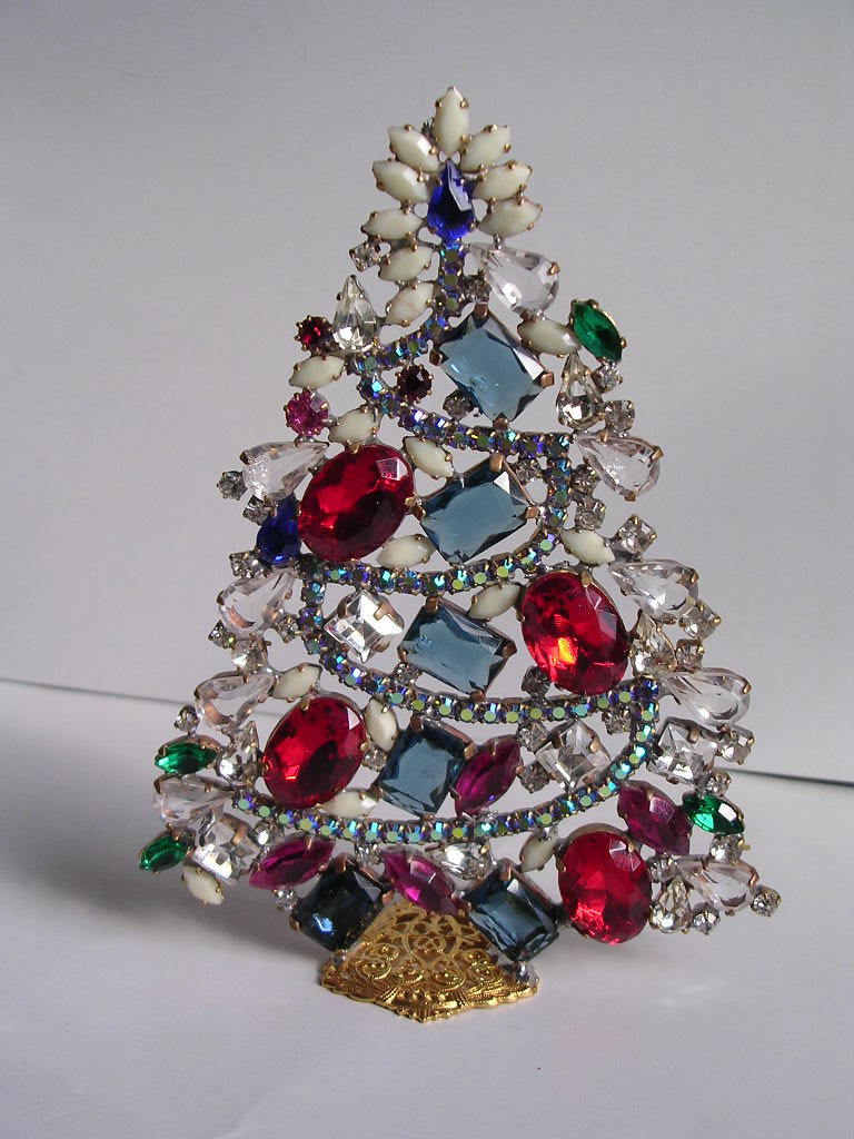 クリスマスツリーの画像 p1_34
